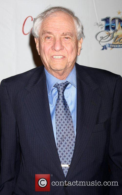 Garry Marshall  22nd Annual Night Of 100...