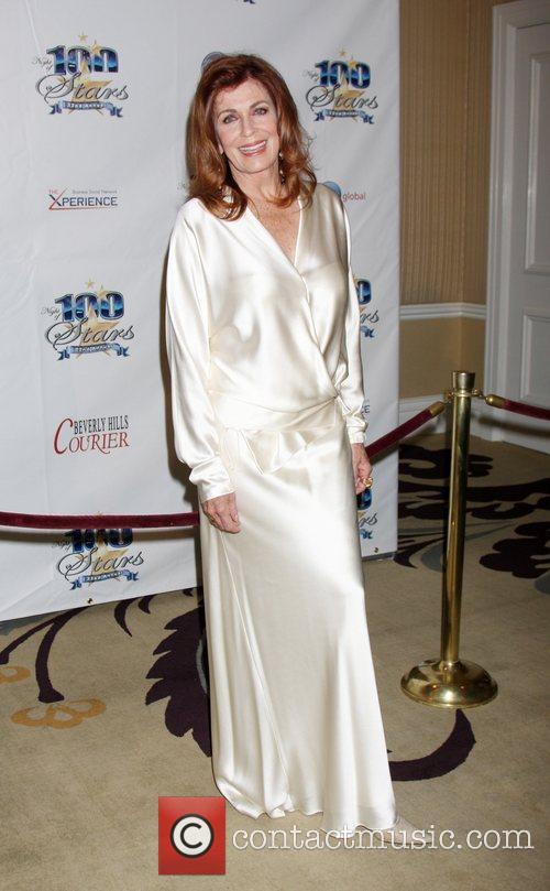Joanna Cassidy 1