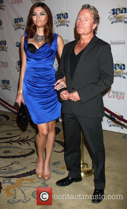 John Savage and Guest 22nd Annual Night Of...