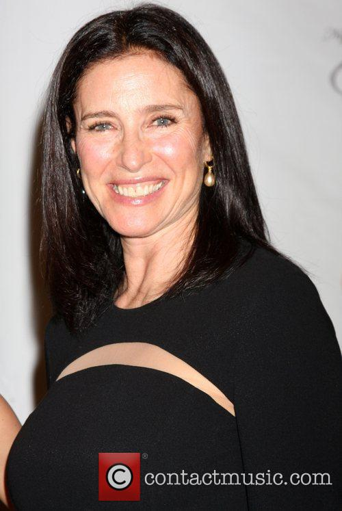 Mimi Rogers  22nd Annual Night Of 100...