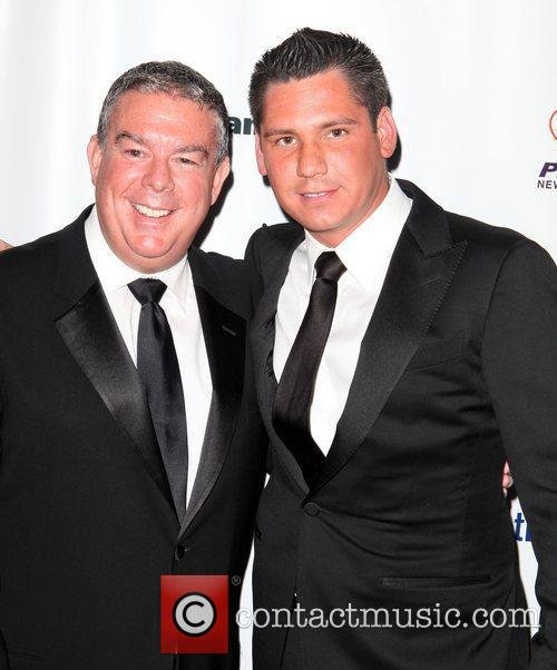 Elvis Duran 26th Annual 'Night Of A Thousand...