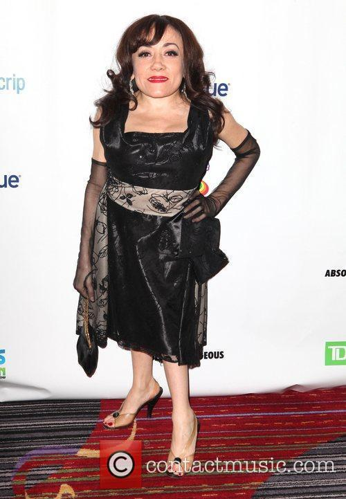 Selena Luna 26th Annual 'Night Of A Thousand...