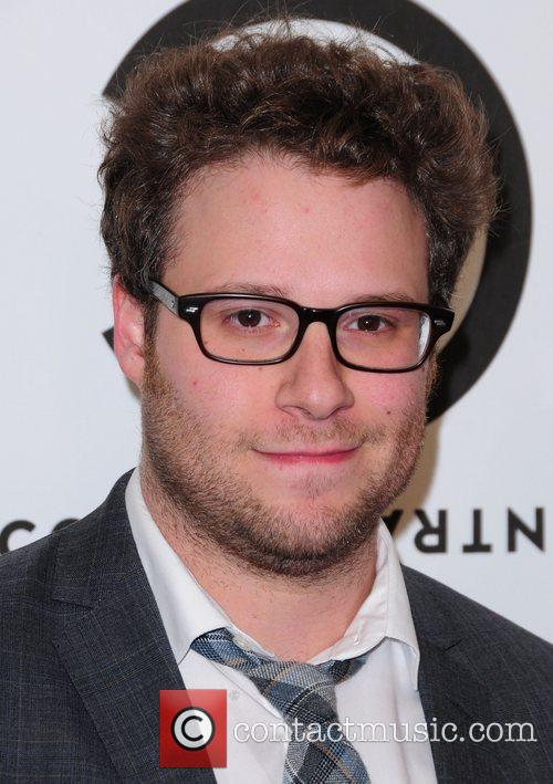seth rogen comedy centrals night of too 4125361