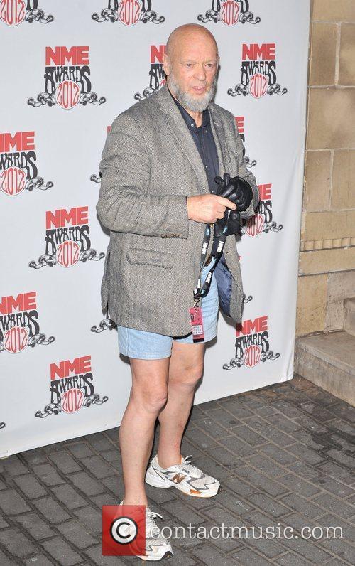 Michael Eavis 2