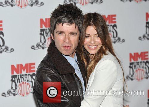 Noel Gallagher 10