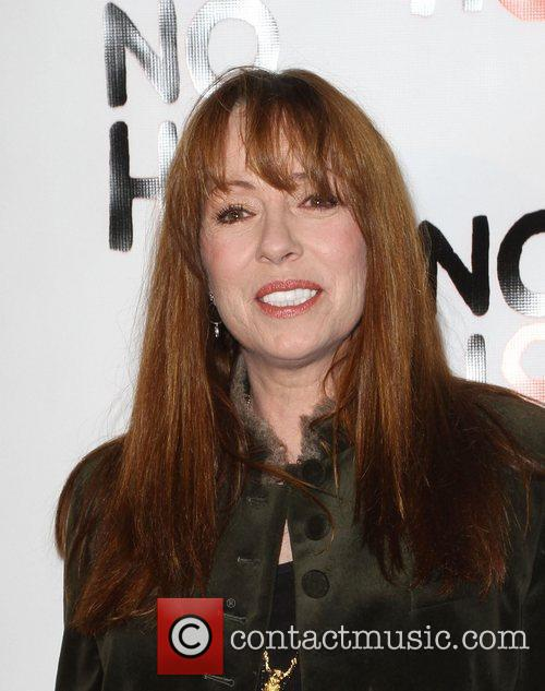 Mackenzie Phillips and House Of Blues 2