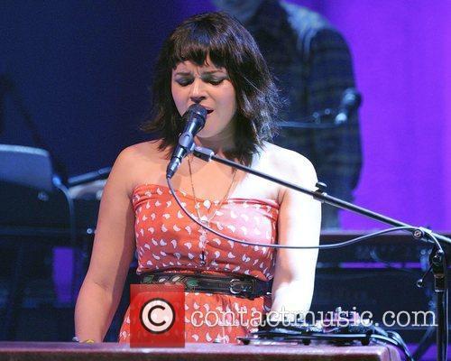 Norah Jones 7