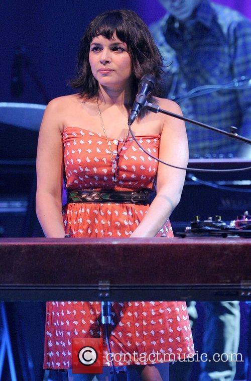 Norah Jones 8