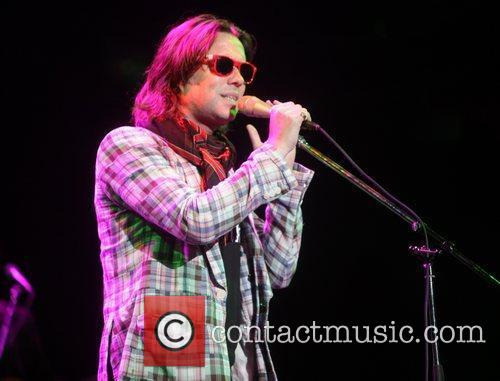Rufus Wainwright 4