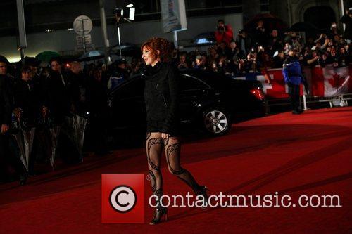 NRJ Music Awards 2