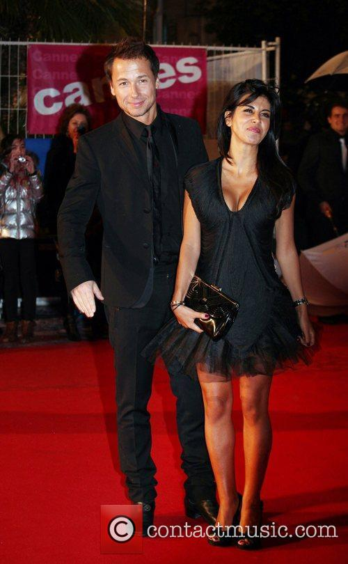 Stephane Rousseau and Nrj Music Awards 4