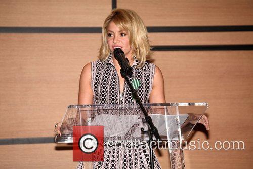 NRJ Music Awards - Ceremony