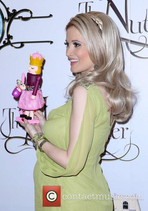 Holly Madison 13