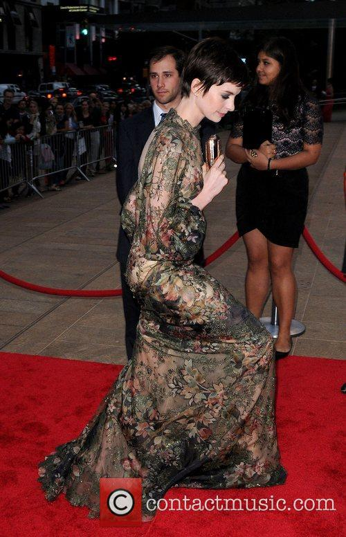 anne hathaway new york city ballet 2012 4090368