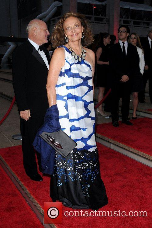 diane von furstenberg new york city ballet 4090942