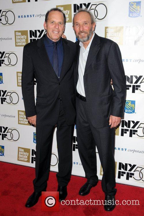 Jack Rapke and Steve Starkey 6