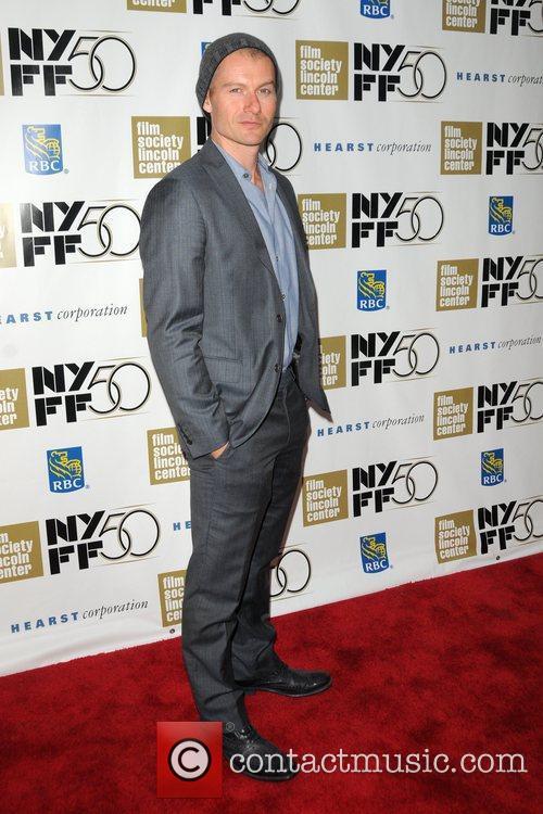 The 50th New York Film Festival - 'Flight'...