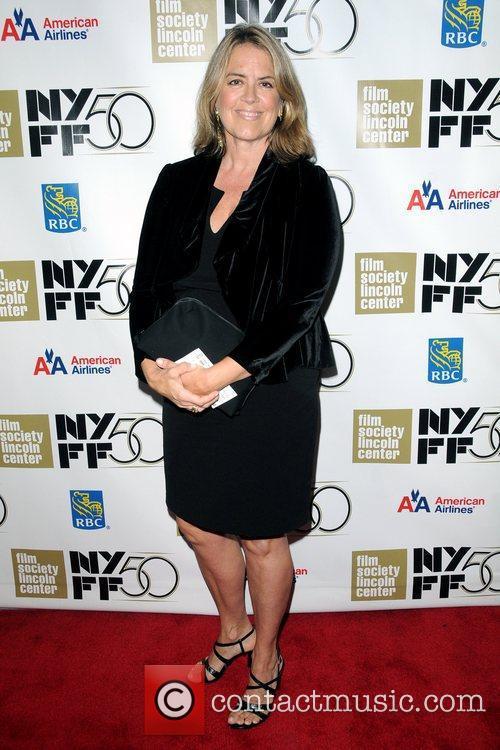 The 50th New York Film Festival - 'Frances...