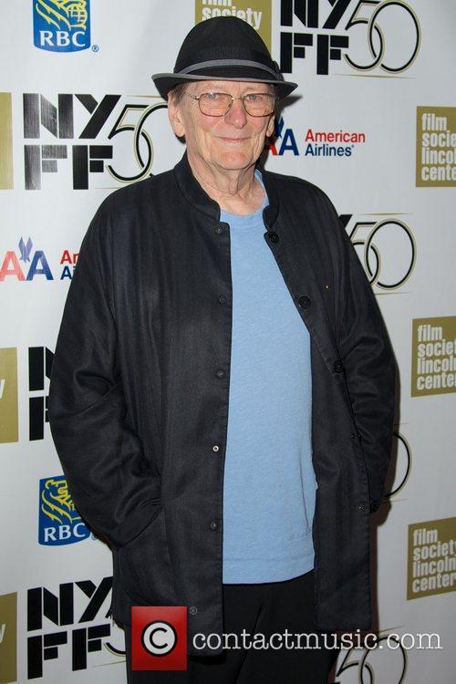 Fred Schepisi 6