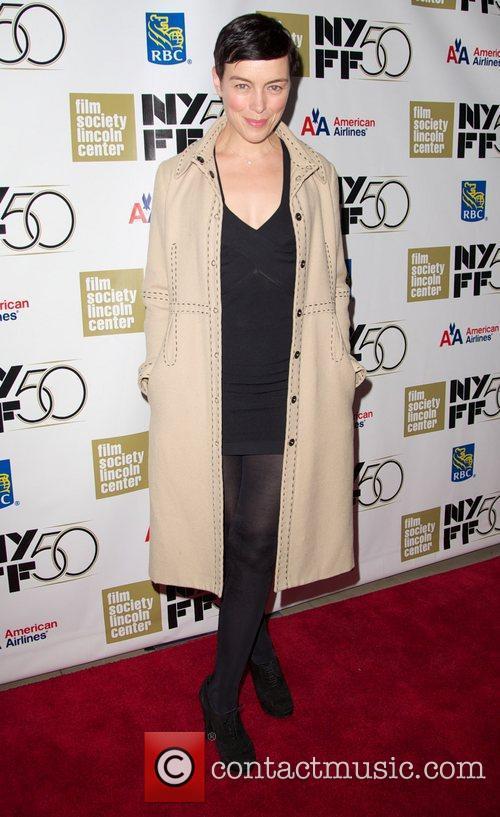 Olivia Williams 2