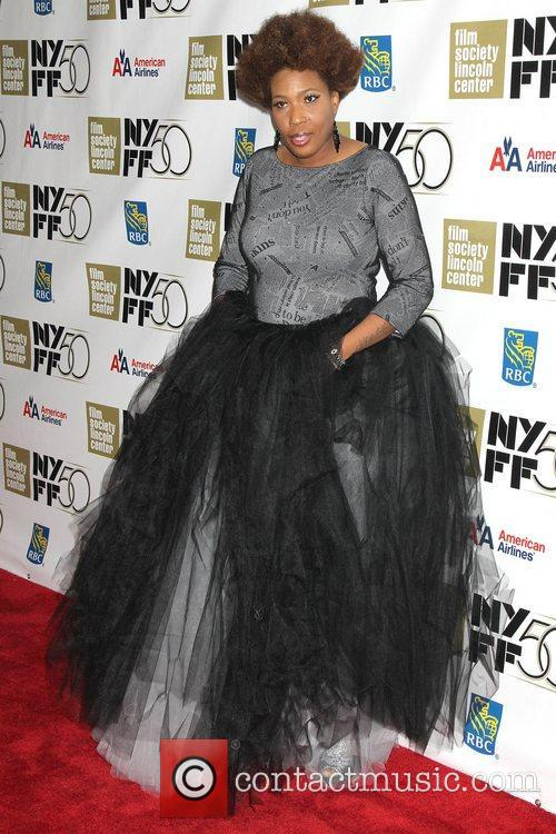 macy gray the 50th annual new york 4112174