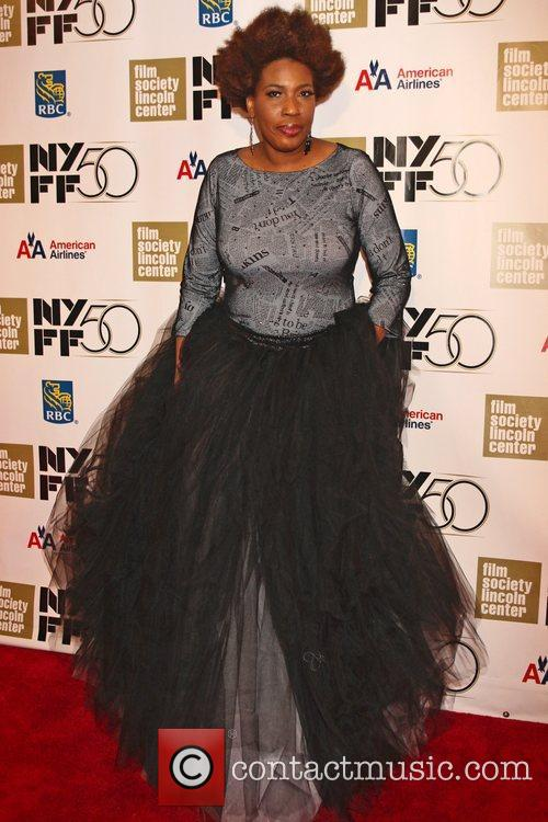 macy gray the 50th annual new york 5926278