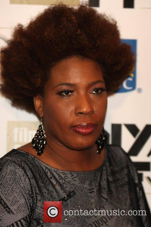 macy gray the 50th annual new york 5926283