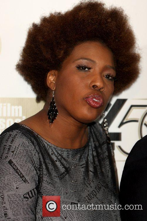 macy gray the 50th annual new york 5926286