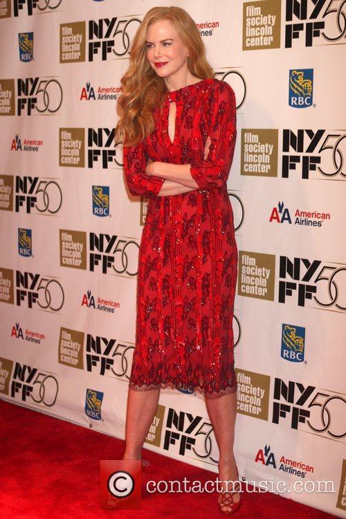 Nicole Kidman 19