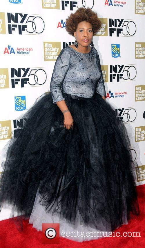 macy gray the 50th annual new york 4112387