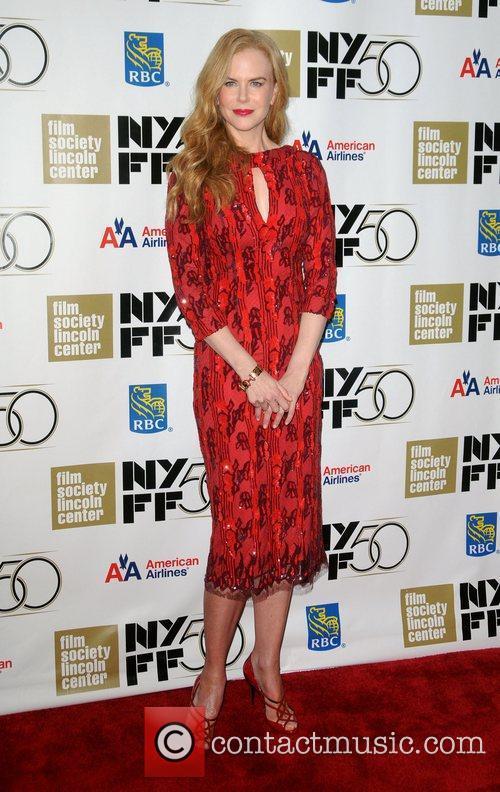 Nicole Kidman 28