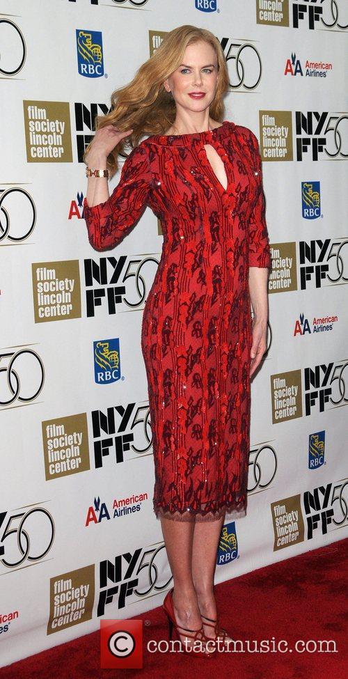 Nicole Kidman 29