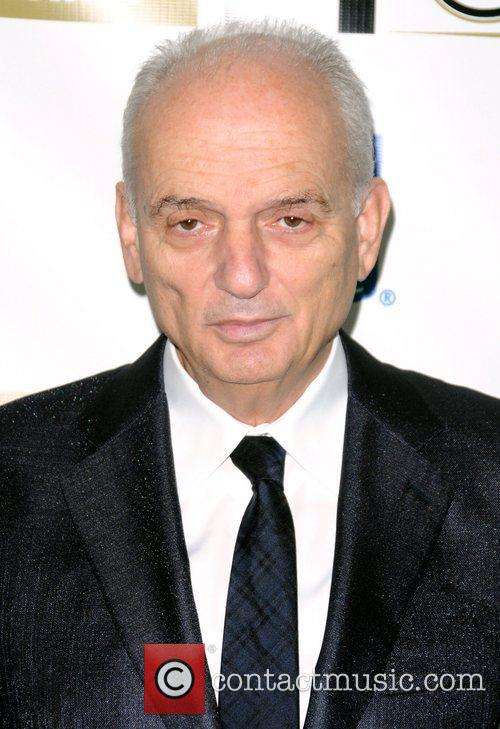 David Chase      The...