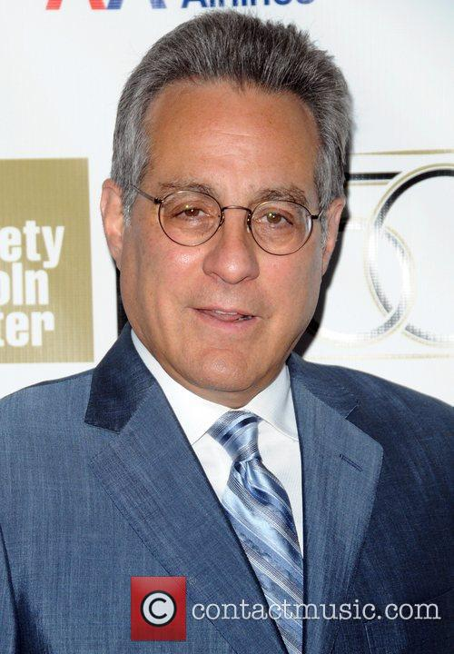 Max Weinberg      The...