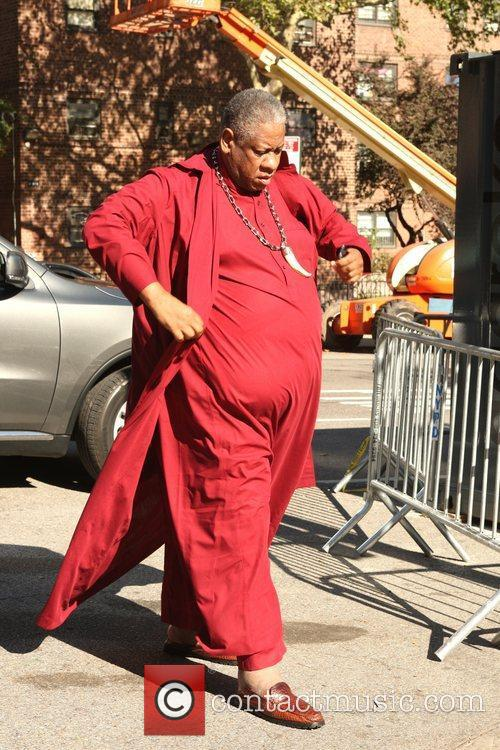 Andre Leon Talley 1
