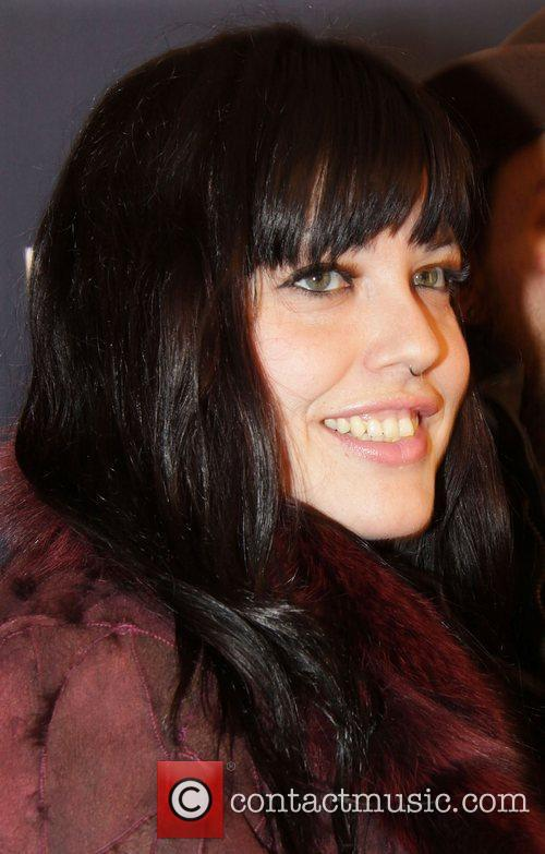 Mia Tyler 3