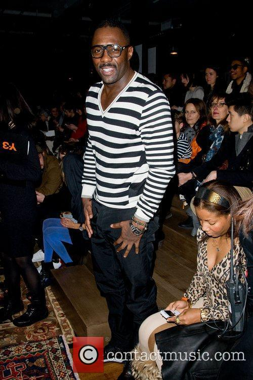 Idris Elba 1
