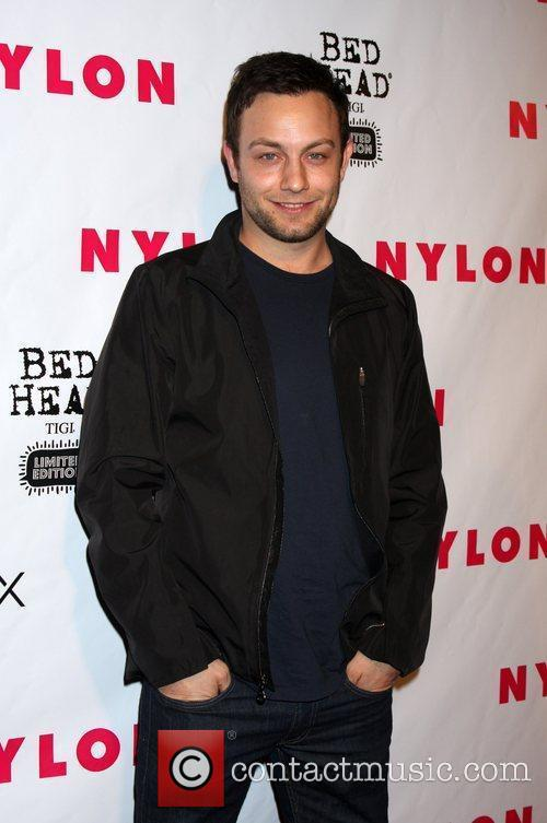 Jonathan Sadowski 1