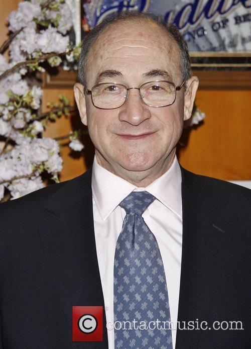 Todd Susman