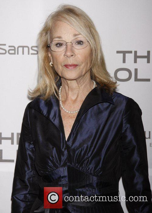 Maureen Anderman  The Old Vic Theatre Company...