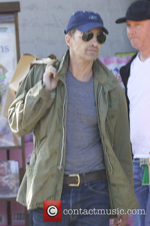 Olivier Martinez and Bristol Farms 4