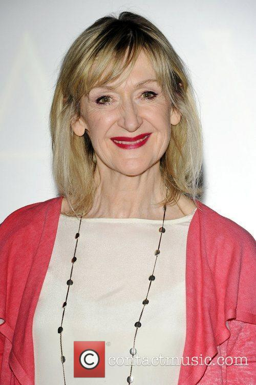 Julie Legrand The Olivier Awards Nominations announcement at...
