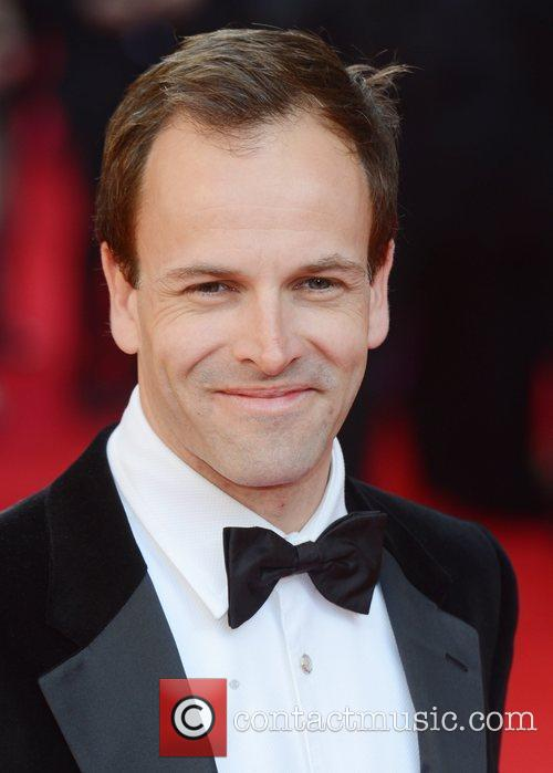 Johnny Lee Miller 3