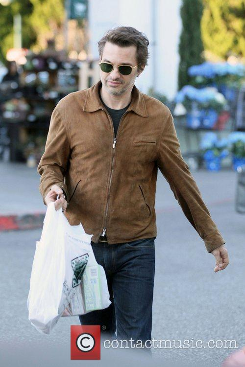Olivier Martinez and Bristol Farms 3