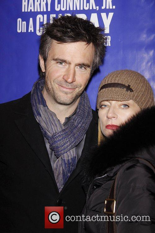 jack davenport opening night of the broadway 3652969