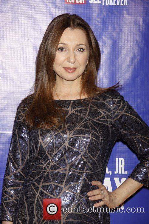 Donna Murphy 3