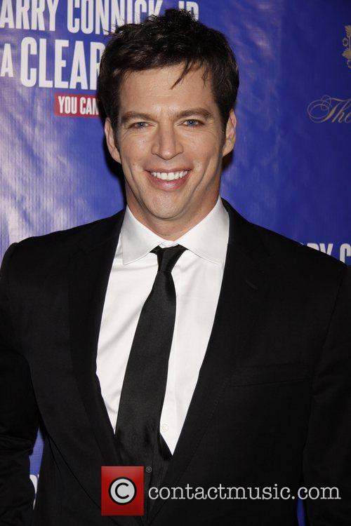 Harry Connick Jr. 7