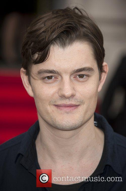Sam Riley 1