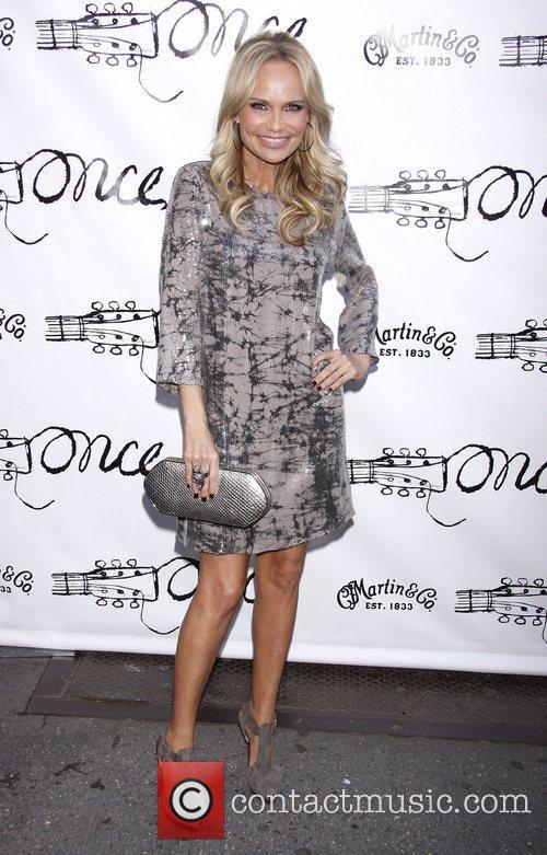 Kristin Chenoweth 7