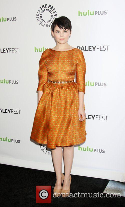 Ginnifer Goodwin 3